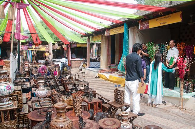 RYALE_New_Delhi_Markets_14