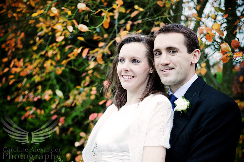 Witshire Wedding Photography Autumn 33