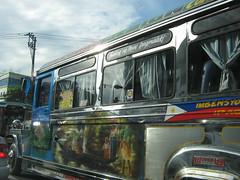 JEEPNEY (PINOY PHOTOGRAPHER) Tags: world travel asia philippines makati jeepney makaticity