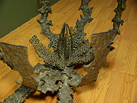 Sculptural_Brutalist_Bronze_Coffee_Table_6666_S4
