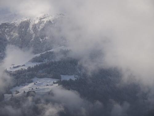 Olympus-PEN-E-PL1-Szwajcaria-Day-4-7