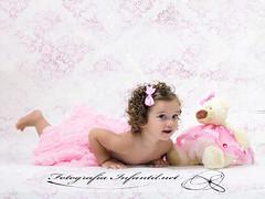 fotografiainfantil.net (fotografiainfantil) Tags: portrait baby retrato estudio alicante bebe fotografiainfantilnet