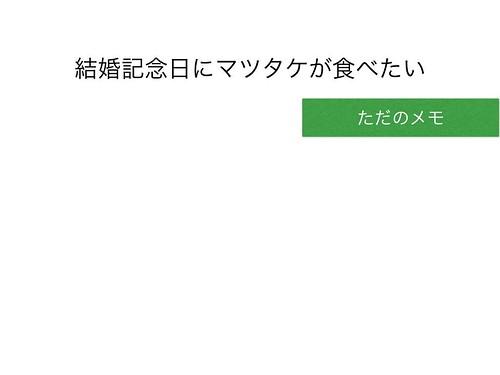 task02LTp4