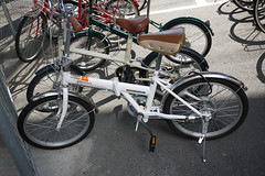foldable-bike