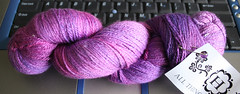 542953487 e0bed5f758 m Socks and Sock Yarn and Other Stuff