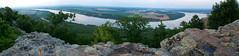 Petit Jean Panoramic
