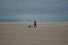 DSC_3943 (naish81) Tags: kiteboarding ainsdale kiting buggying