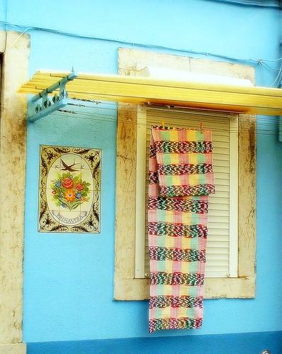 House decoration 7 - Decoração exterior de uma casa 7