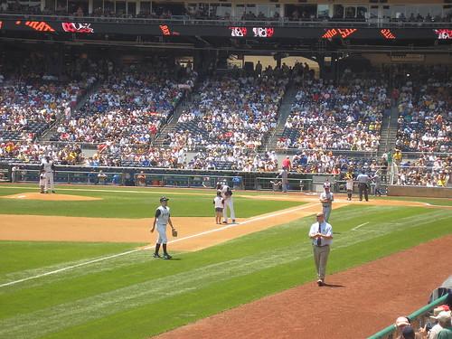 baseball 037