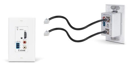 HDMI 201 A D