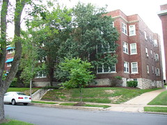 6823 Kingsbury Blvd - Our Home away from Home