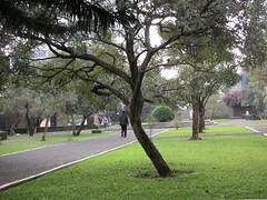 ITB_campus