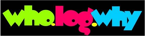 whologwhylogo