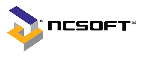 NCsoft logo copy