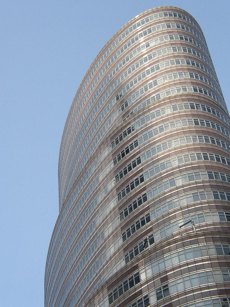 Building Regulations Floor Joists Building Regulations