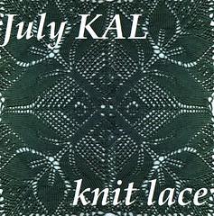 julyKALbutton (jeanius80) Tags: july button kh kal