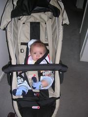 AndrewBrunet_5mths020 (Cathie Brunet) Tags: family brunet febapril2007