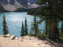 IMG_2765 (alejandi) Tags: camping morainelake