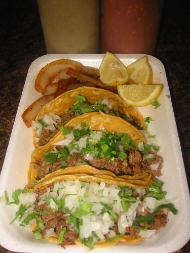 tacos07