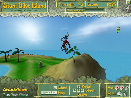 juegos de motos. bikes juegos motos quads
