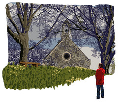 11. St James, Spring (Martin Beek) Tags: trees art illustration digital spring artwork drawing digitalart 8 drawings portfolio stjames studies romancatholic artworks digitalmedia forburygardens printsanddrawings martinbeek digitalillustrations graphicworks abbeyexhibition drawingsandprints stjamesspring martinbeekprintsanddrawings martinbeek martinbeekdrawingsandprints thedrawingsofmartinbeek martinbeeksprintsanddrawings drawingsandgraphicwork martinbeekdrawings drawingswatercoloursandprints