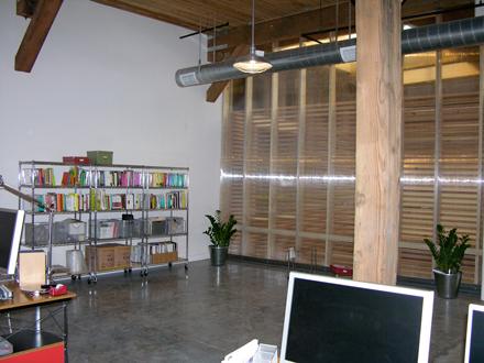studio 265