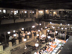 Tokyo Metblog