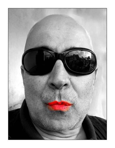 kiss-4-aldo-bn