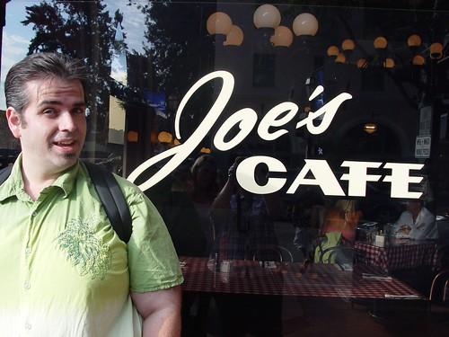 sb-joes-cafe-3
