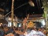 IMG_1073 (Balaji Venkataraman) Tags: 2007 uriyadi varagur