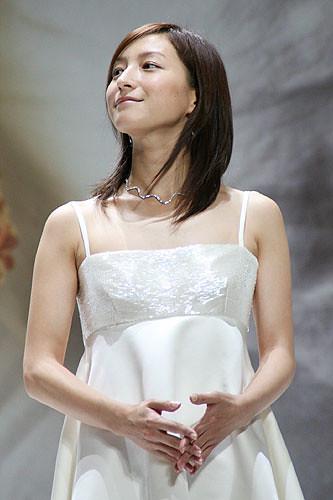 広末涼子の画像集