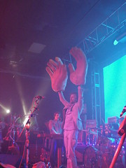 Flaming Lips 016