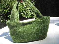 becca bag 4