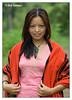 Ukhrul Girl (Arif Siddiqui) Tags: travel costumes people india beauty portraits colorful traditional places tribal hills tribes local northeast cultures naga arif manipur tribals siddiqui northeastindia 50millionmissing ukhrul
