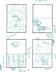Project 4 Thumbnails 1 (thesarahpea) Tags: project 5 4 thumbnails