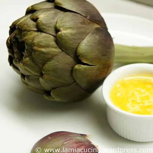 Zitrone-Parmesan-Dip 0_2010 05 11_6817