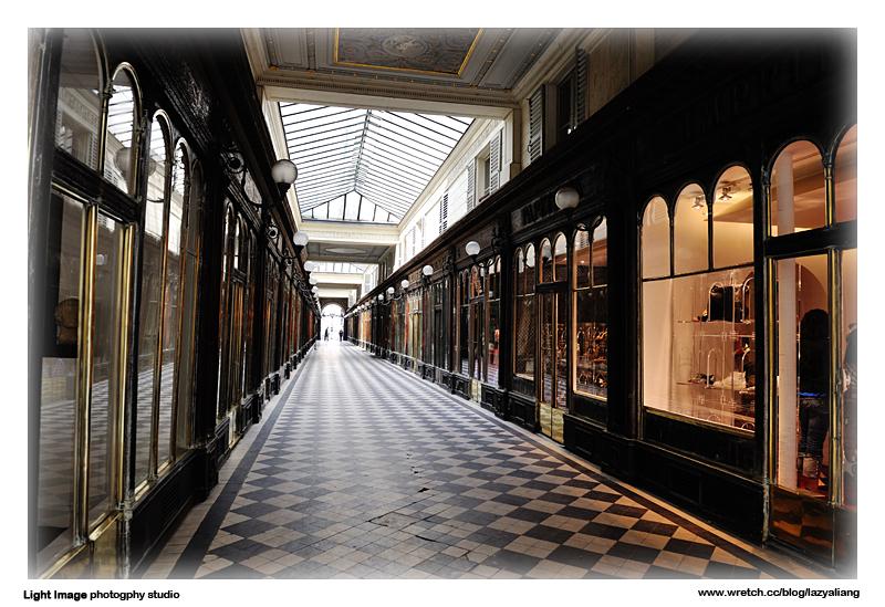Paris_0275