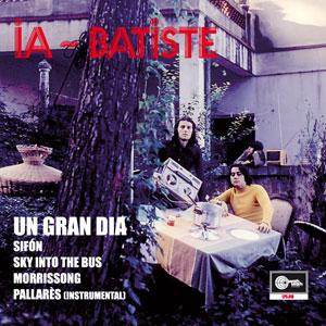 IA-BATISTE_02