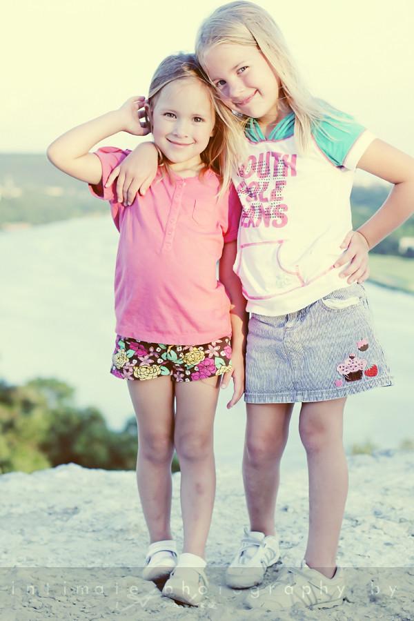 {summer adventures}