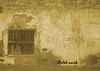 ولكن الجدار اللي تركته من هذاك الحين (ะşα3αβ αηšαķ๘) Tags: حد على اللي ذاك الجدار الطين البيوت