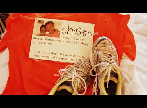 1/2 marathon 1