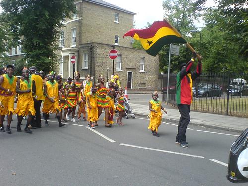 Hackney Carnival 2010 (7)