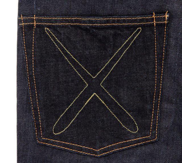 original-fake-kaws-levis-denim-jeans-3