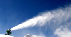 PA210098 (balazs_stanicz_sielj3000meteren) Tags: panorama mountain scenic glacier ausztria kaprun sels kitzsteinhorn beszs selj3000mteren soktats gleccsers sut