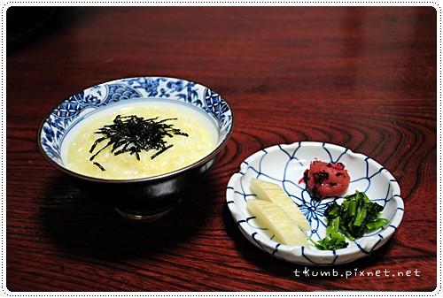 螃蟹大餐(23)