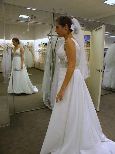 anne's dresses (7)