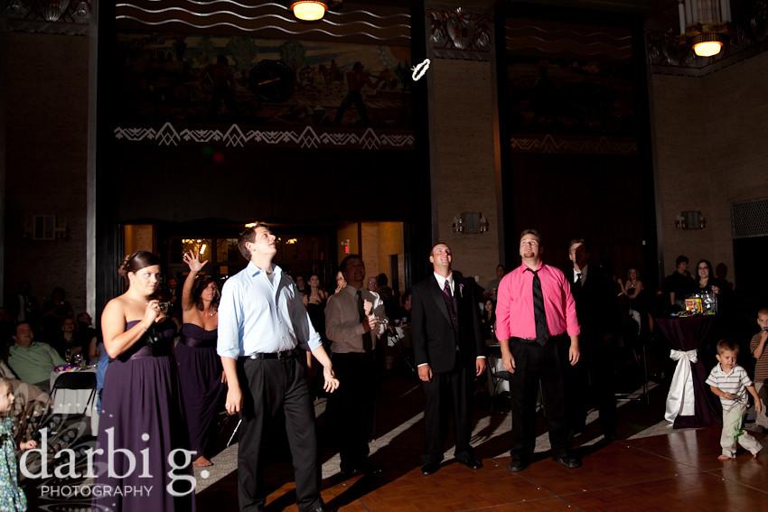 Kansas City Omaha wedding photographer-Darbi G Photography-139