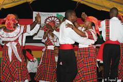 Traditional Culture Night, Dominica (Tropical Ties) Tags: heritage photography photo dance costume photographer image traditional madras stock picture culture canon350d caribbean independence traditionalcostume canoneos canonrebelxt folkdance waltz creole stockphoto dominica bayfront roseau stockphotography stockimage culturalgroup sigma1770 canonef70300isusm natureisland tradionaldance wobdwiyet independencecelebrations creoleweek waitukubuli dominicaimage dominicaphoto dominicaphotography dominicapicture independenceseason independencecelebrations2010 traditionalculturenight
