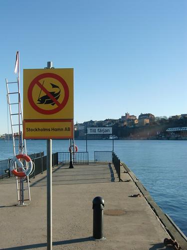 Stockholm 123