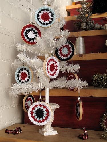 Atomic Christmas 2